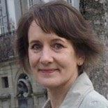 Prof. Simone Munsch